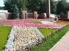 пл.Героев
